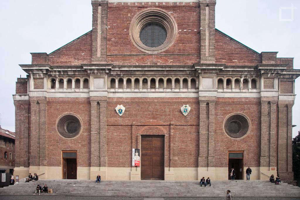 Santo Stefano Martire e Santa Maria Assunta