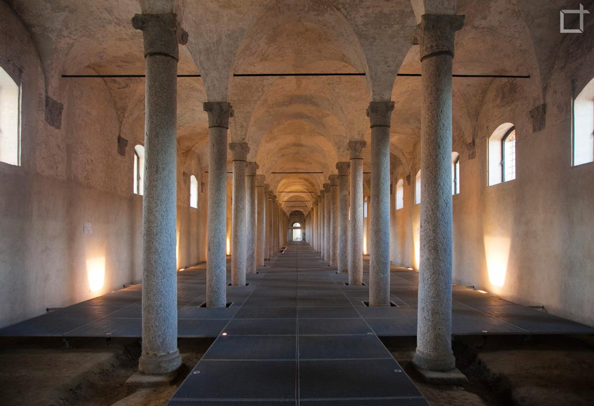 Scuderie Castello
