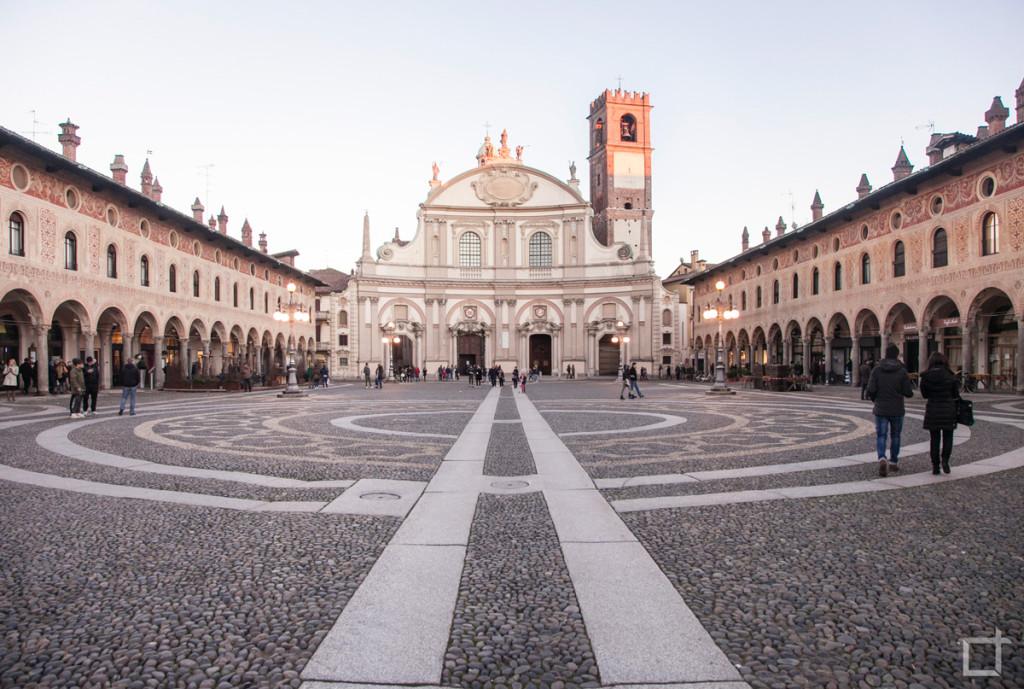 Cattedrale di Sant'Ambrogio