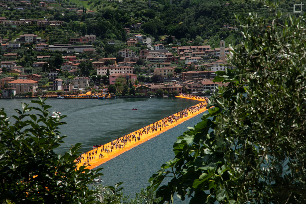 Floating_Piers_Dall_Alto