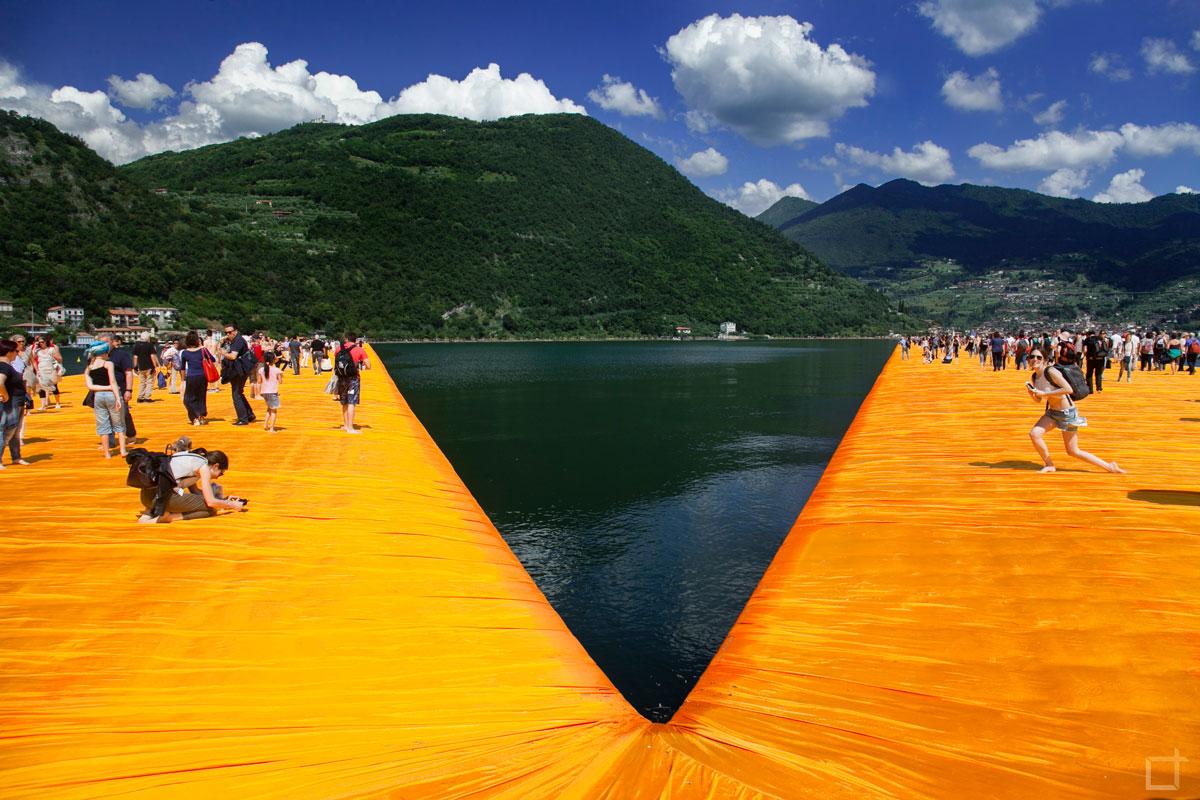 Floating_Piers_Incrocio