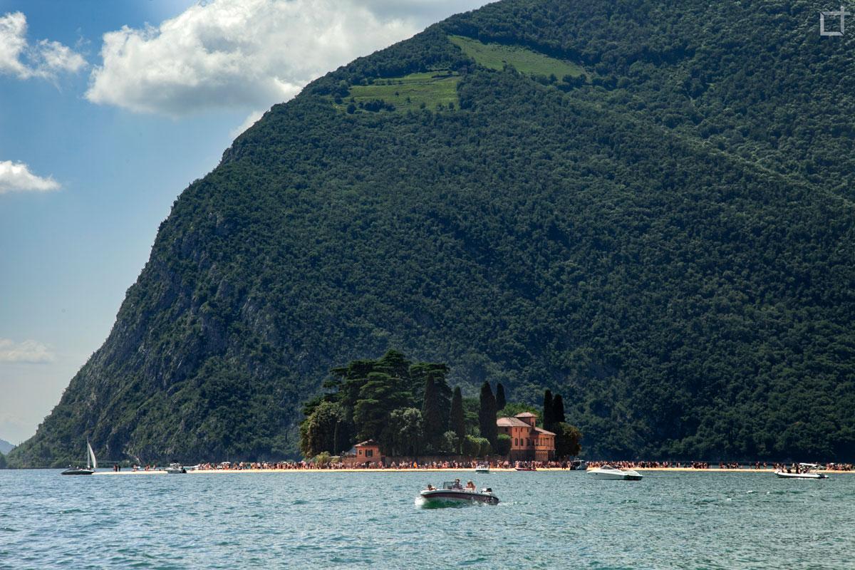 Isola_San_Pietro_Lago_Iseo
