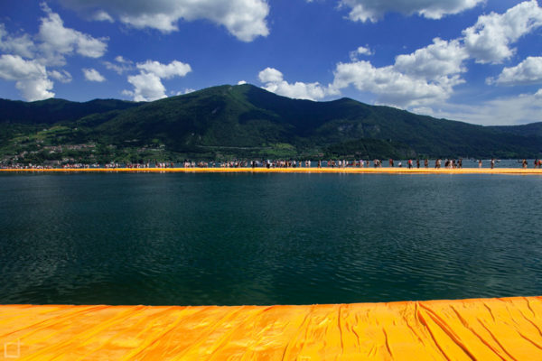 Lago_Di_Iseo