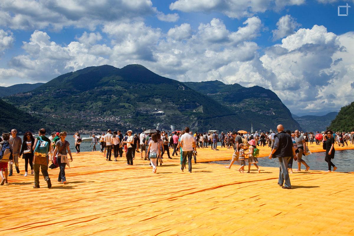 Montagne_Lombardia