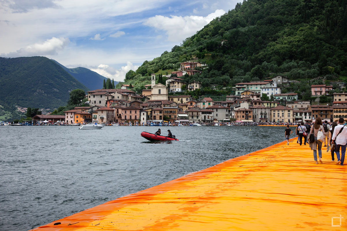 Monte_Isola_Floating_Piers