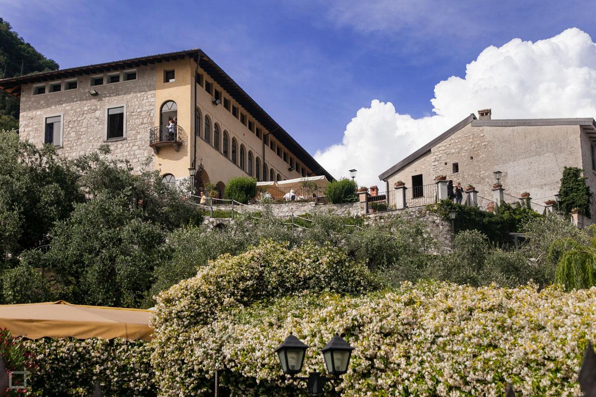 Palazzo_Monte_Isola