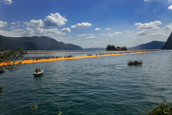 Panorama_Floating_Piers