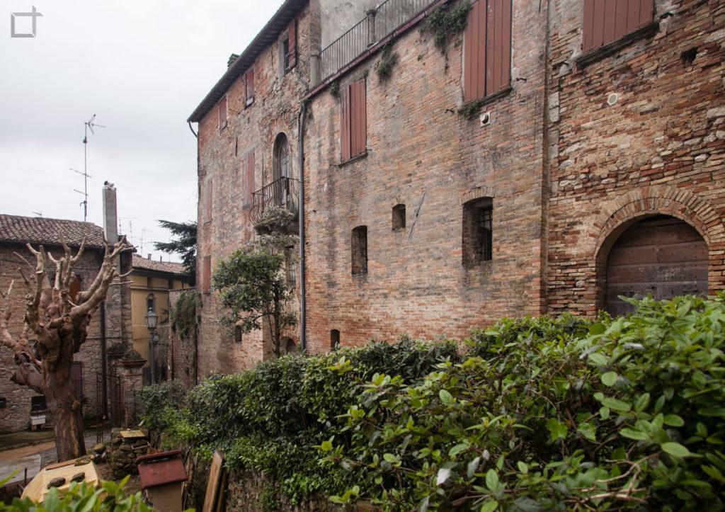 Residenza Storica Bertinoro