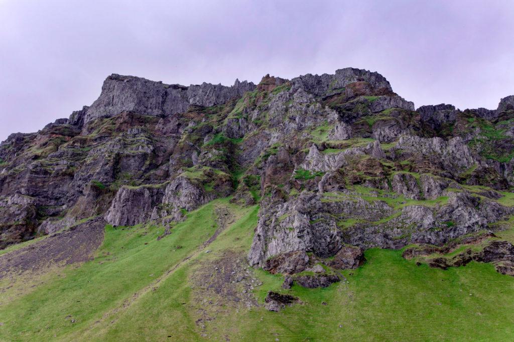 Rocce e Montagne