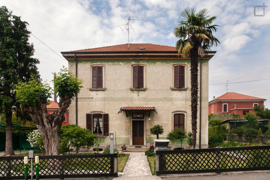 casa operia patrimonio UNESCO