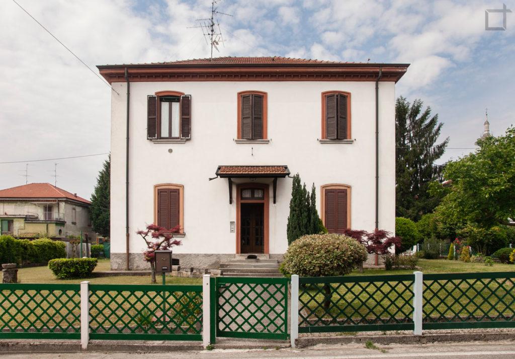 casa operia villaggio operio UNESCO