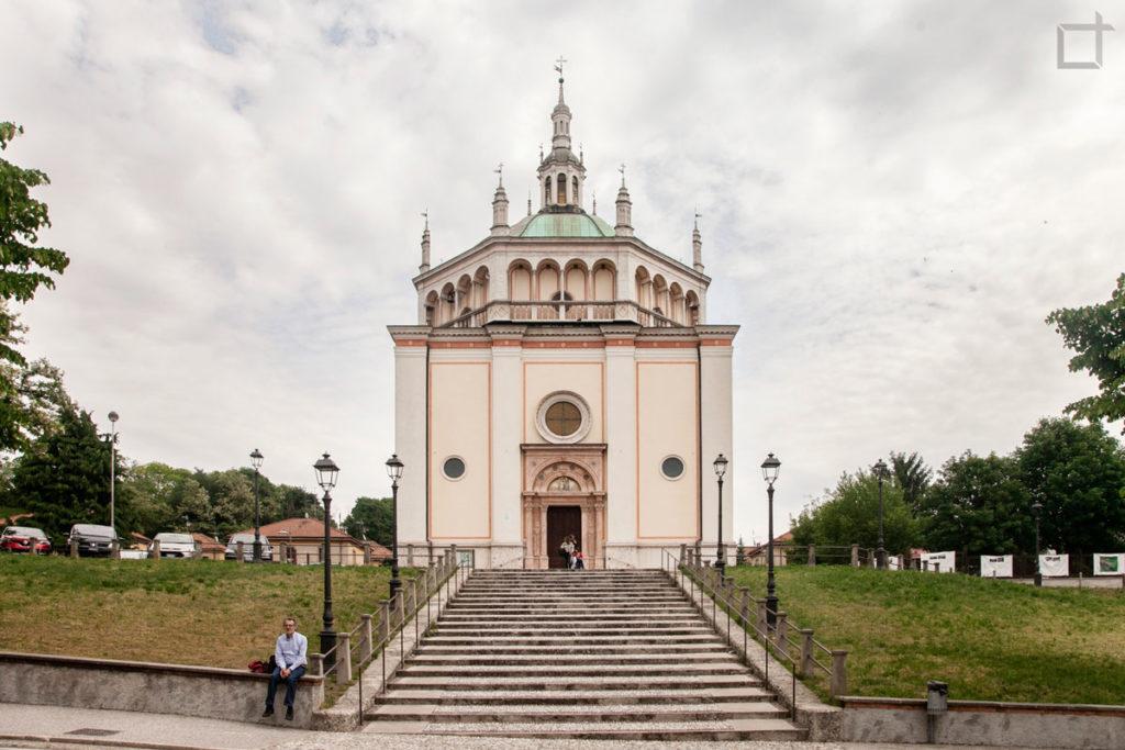 chiesa patrimonio unesco