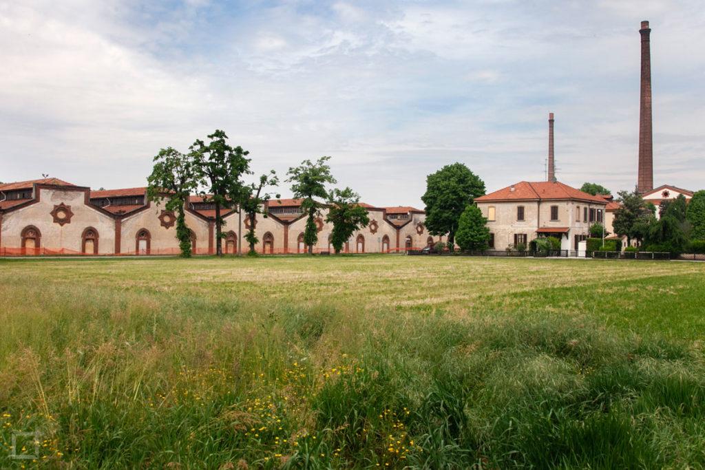 opificio patrimonio unesco
