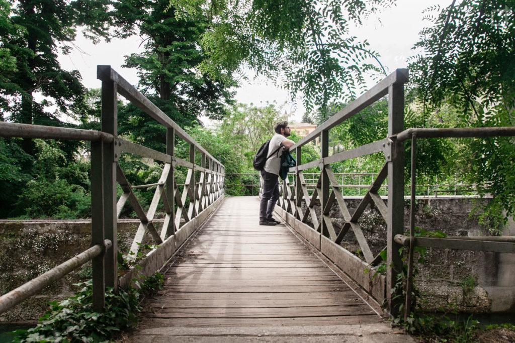 stefano ponte pedonale