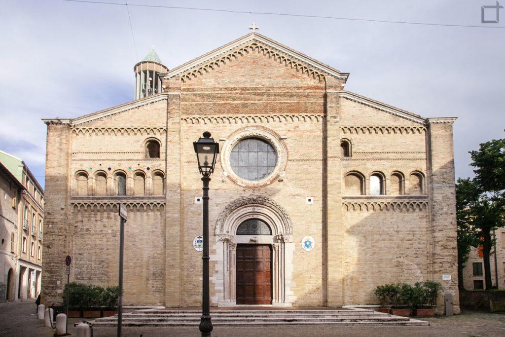 cattedrale-di-fano-chiesa-santa-maria-assunta
