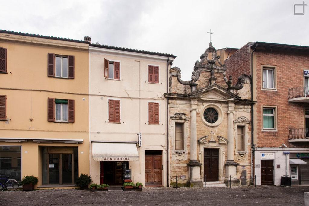 chiesa-san-silvestro-facciata