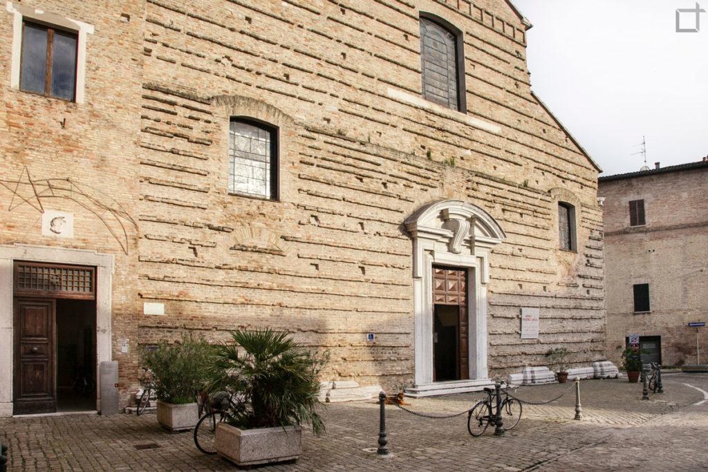 chiesa-di-san-paterniano