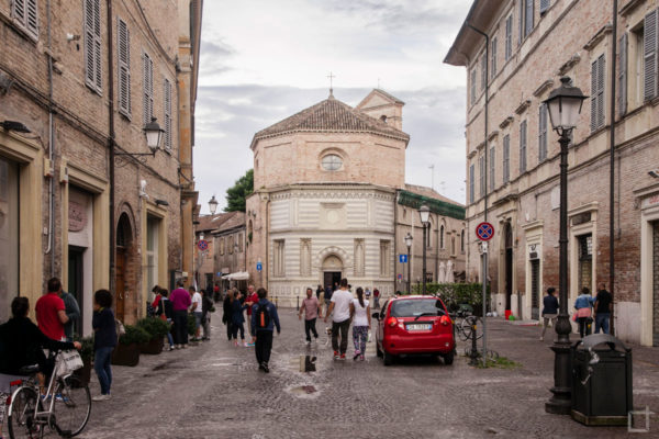 chiesa-di-sant-antonio