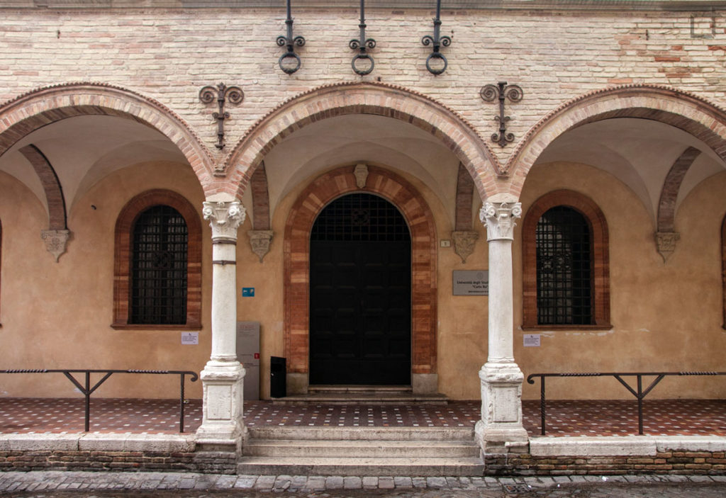 fano-loggia-san-michele-universita
