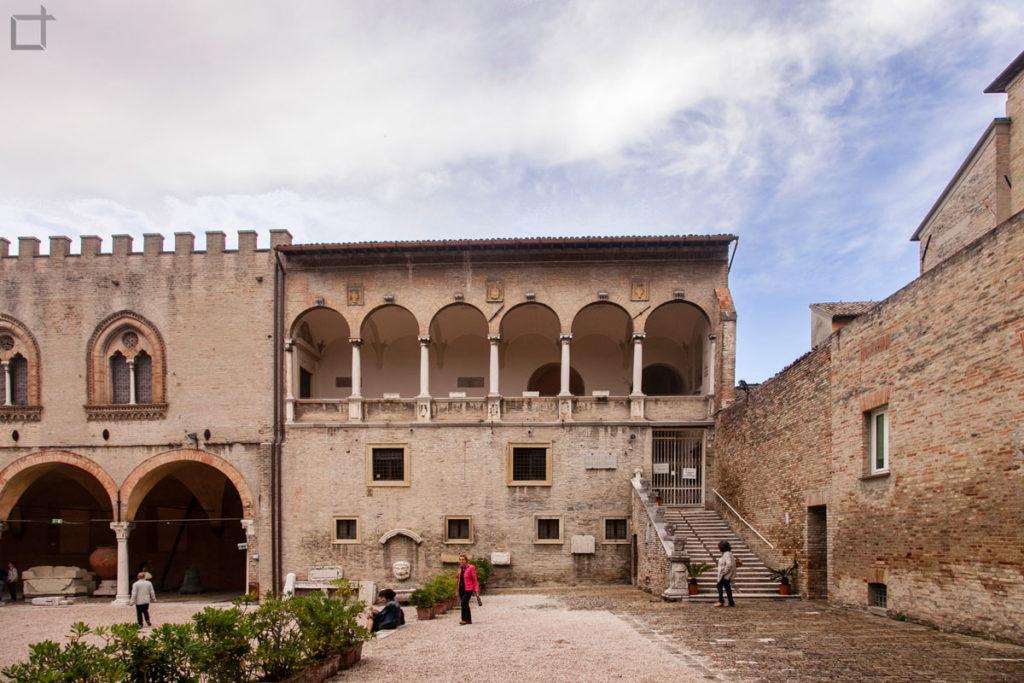 palazzo-malatestiano-fano