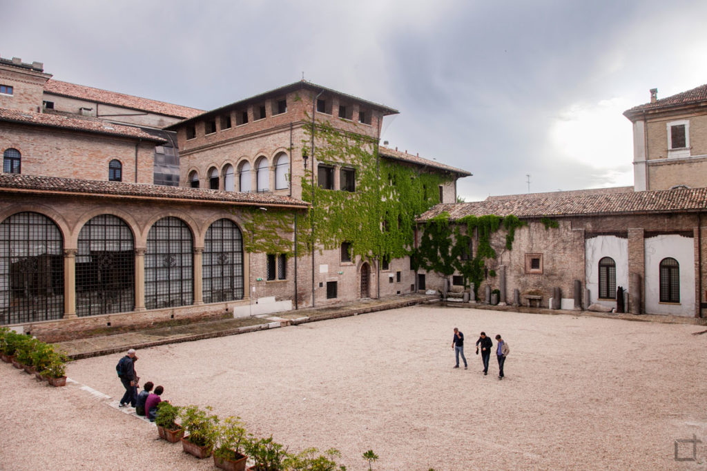 pinacoteca-e-museo-archeologico-fano