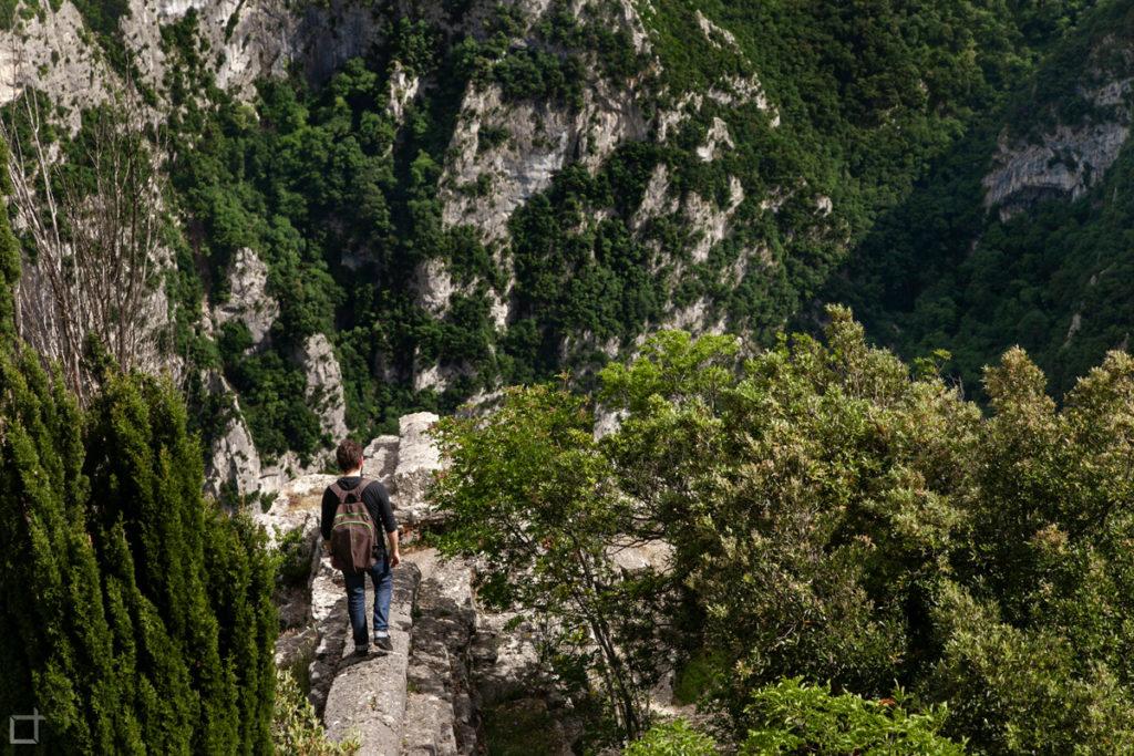 a-passeggio-sui-monti