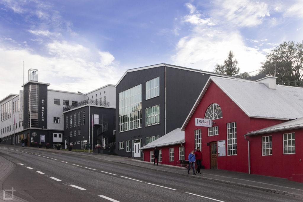 art-museum-akureyri