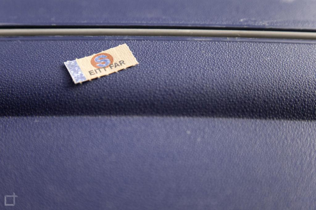 biglietto-autobus-reykjavik-ticket-bus