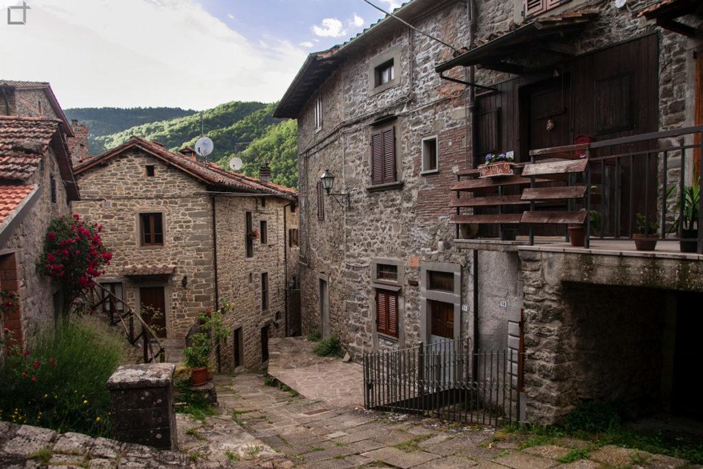 borgo-arezzo