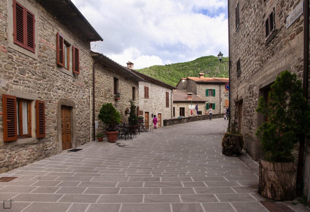 borgo-di-montagna