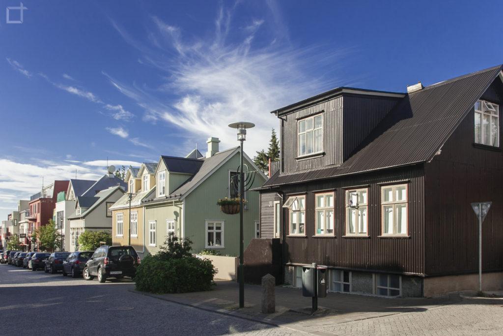 case-reykjavik