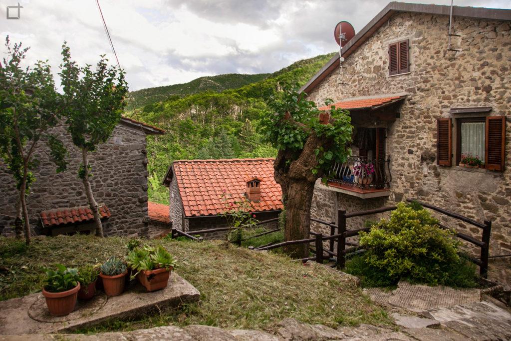 case-in-mezzo-al-verde-delle-foreste-casentinesi