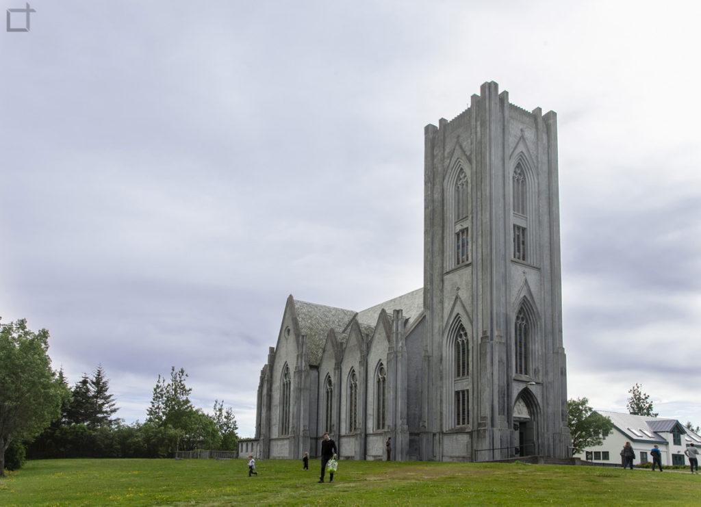 cattedrale-cattolica-gotica