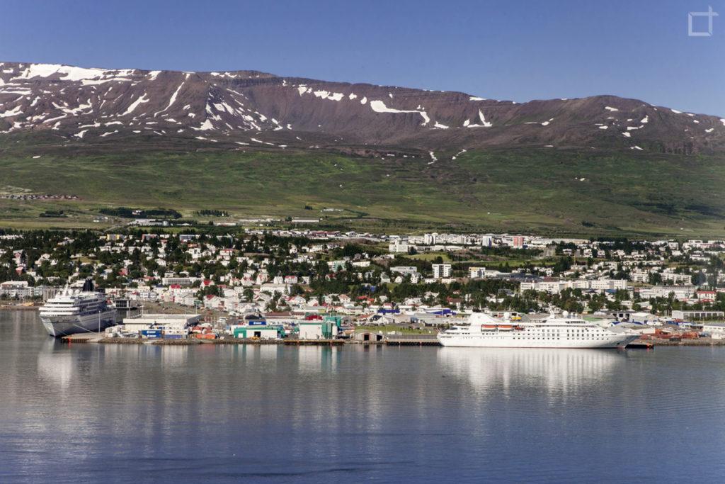 centro-storico-akureyri