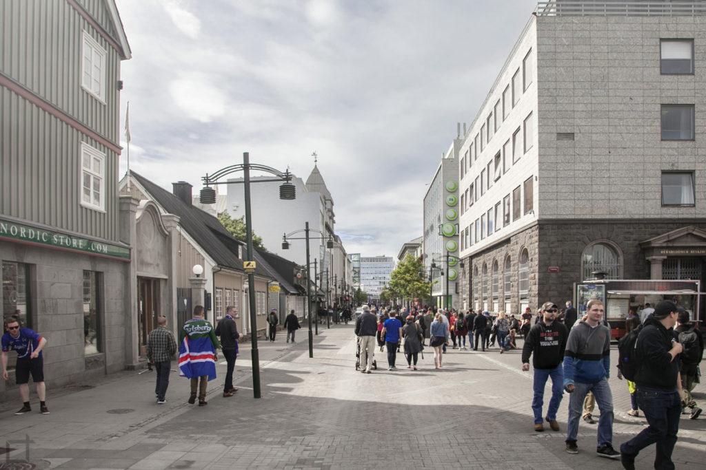 centro-storico-reykjavik
