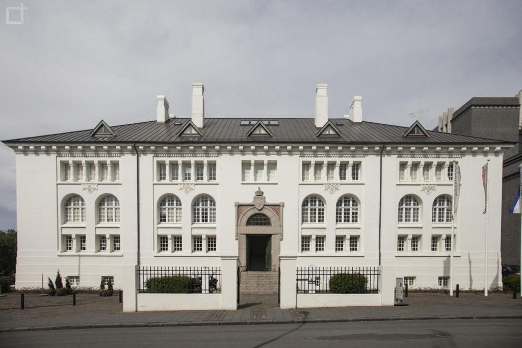 culture-house-reykjavik