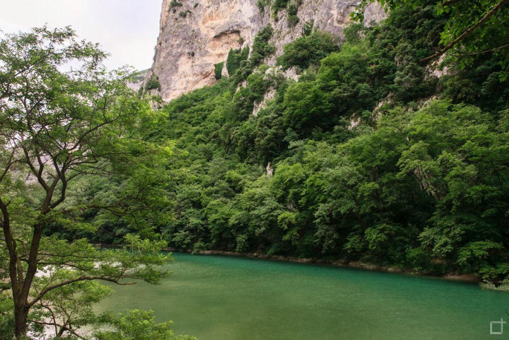 fiume-candigliano