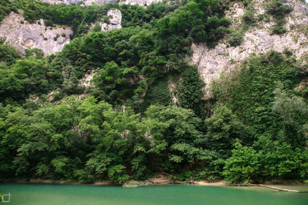 fiume-candigliano-gola-del-furlo