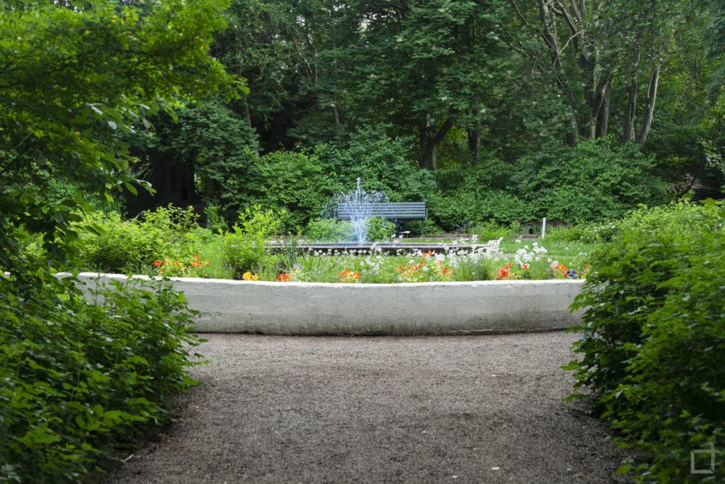 fontana-giardino-botanico