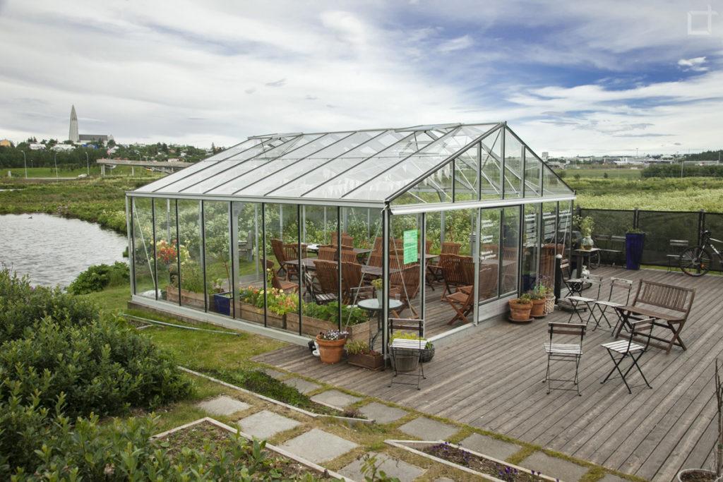 giardino-botanico-serra