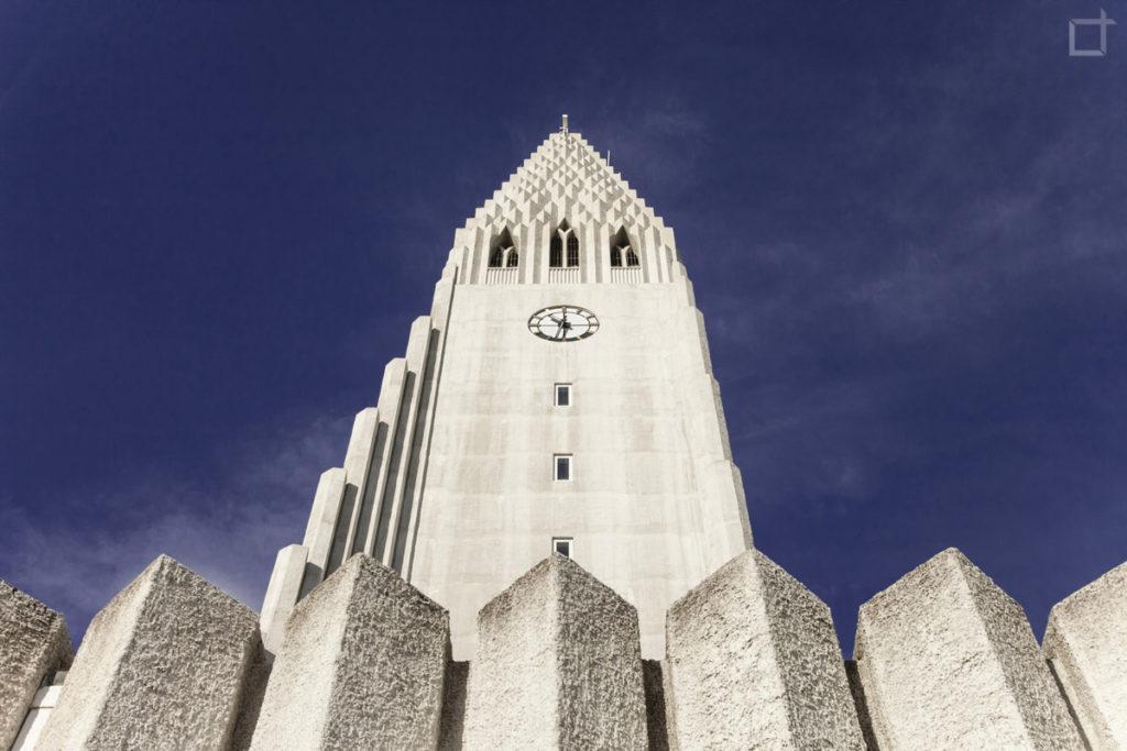 hallgrimskirkja-chiesa-islanda