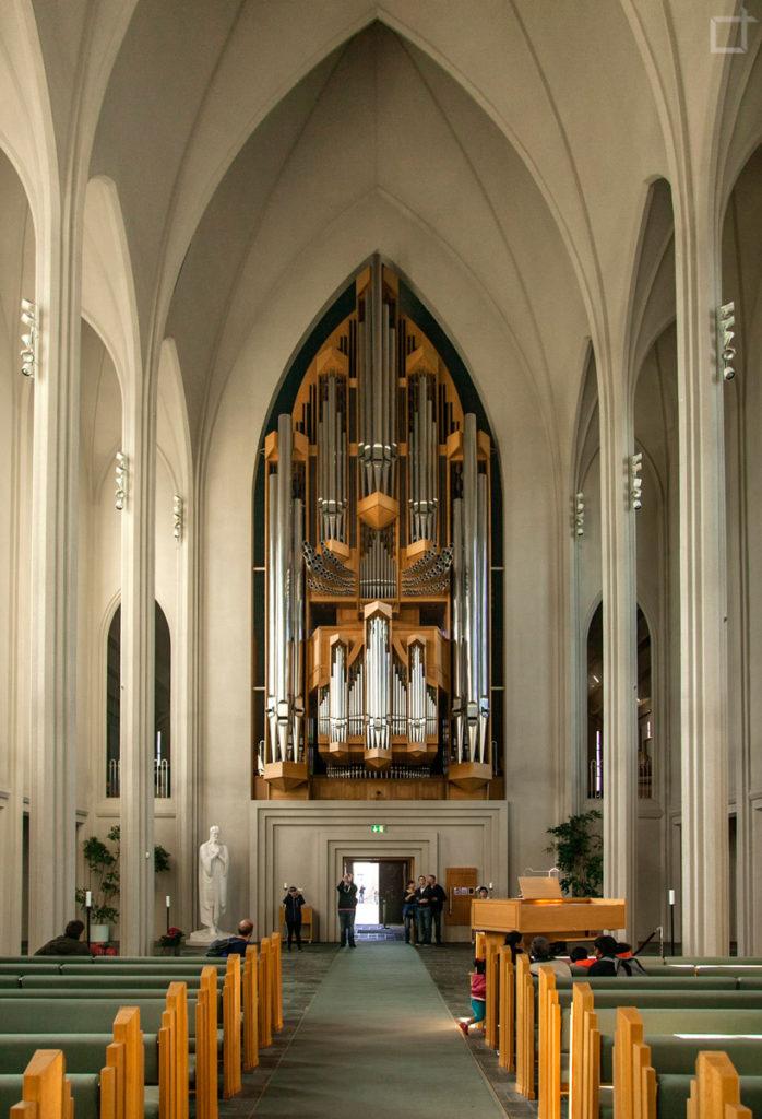 hallgrimskirkja-organo