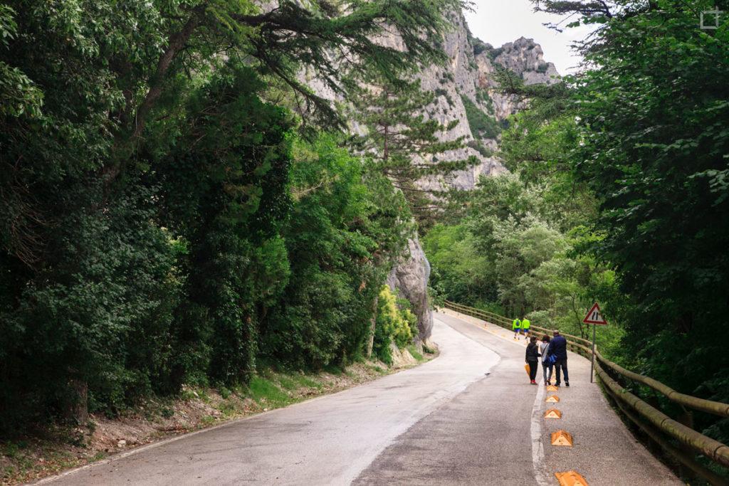 montagne-italia