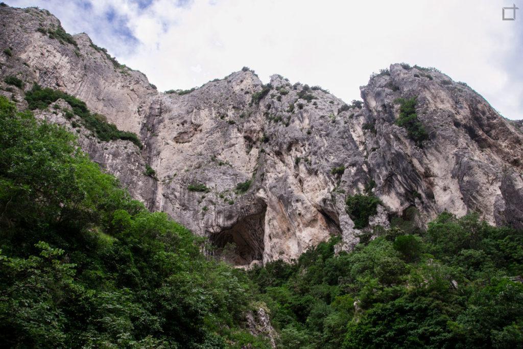 monte-pietralata