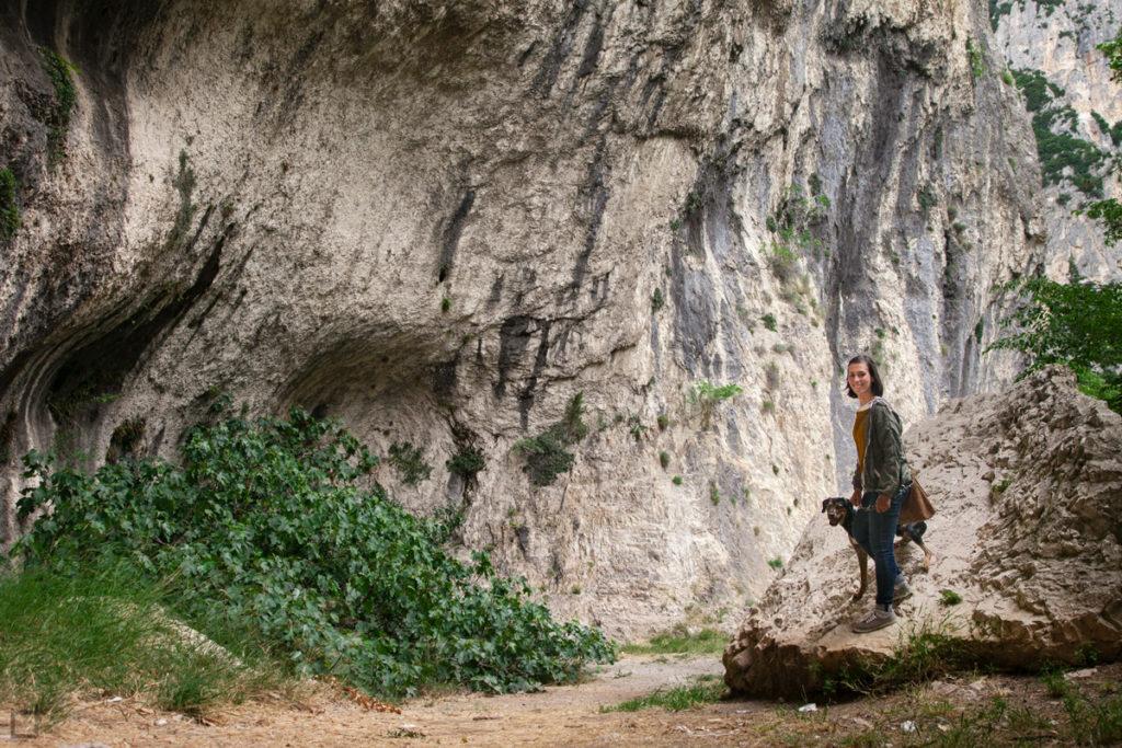 monte-pietralata-provincia-pesaro-urbino