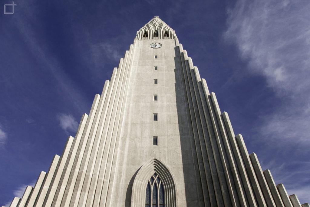 monumento-islanda