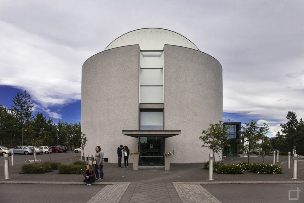 national-museum-of-iceland-reykjavik