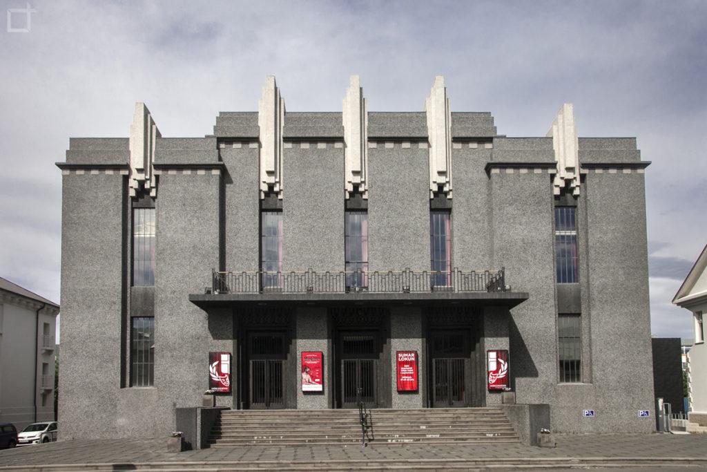 national-theatre-reykjavik