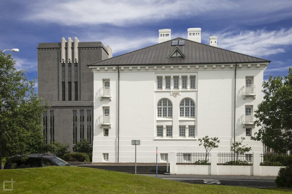 national-theatre-e-palazzo