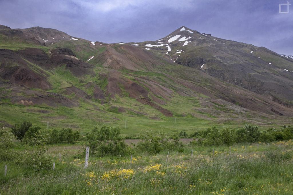 natura-e-montagna